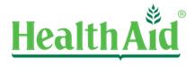 healthaid naturoteca