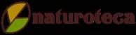 Naturoteca
