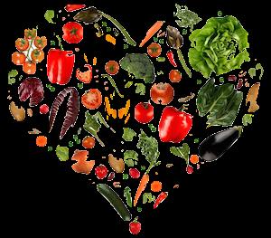 Alimentacion saludable en Naturoteca