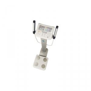 analizador-corporal-tanita-mc-780ma-profesional-multifrecuencia-8-electrodos