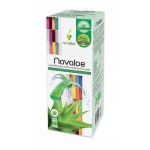 novaloe-nova-diet-1-litro