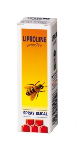 liproline-spray-bucal-15ml-nova-diet-s-a